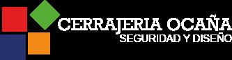 Cerrajeria Ocaña